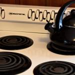2g stove