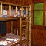 2k bunks