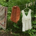 6g clothesline