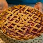 3 Bake a pie