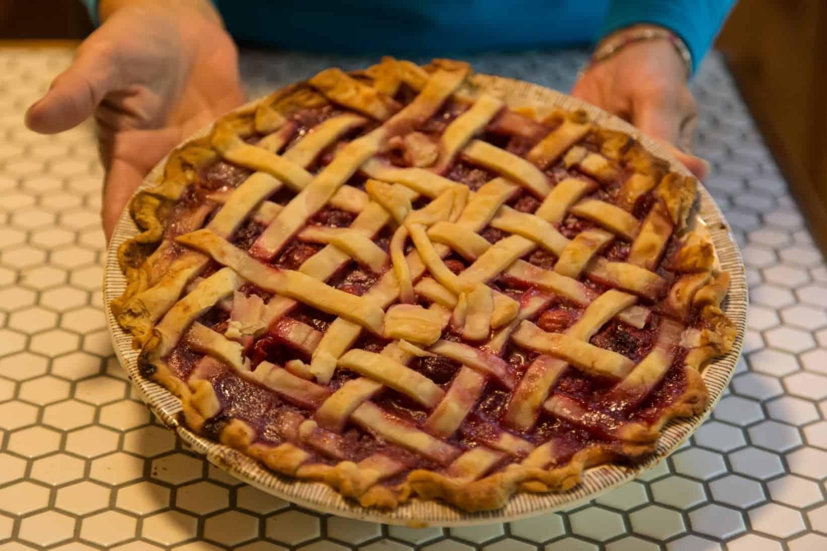 3-Bake-a-pie1