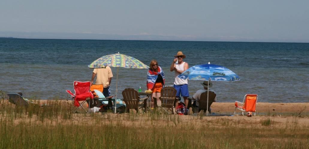 8-Have-a-beach-party1-e1432563556236